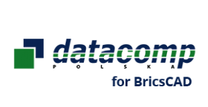 lifecad-partner-datacomp-bricscad