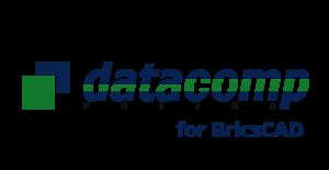 lifecad-partner-datacomp-bricscad