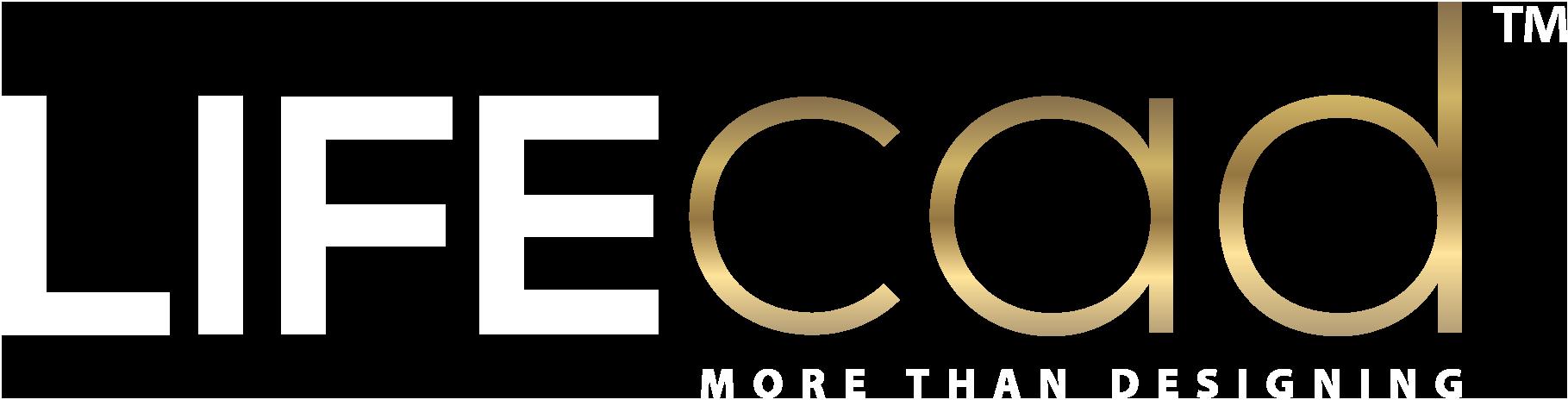 lifecad-logo