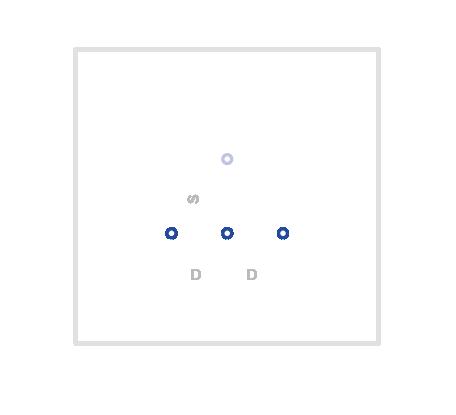 TRYSKACZE-FINAL-WWW-03