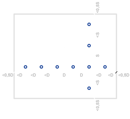 TRYSKACZE-FINAL-WWW-04