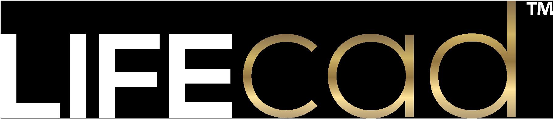 lifecad-logo-3