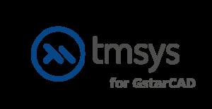 lifecad-partner-tmsys-gstarcad